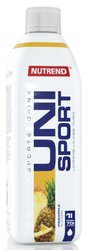 Юниспорт/Unisport Nutrend, бутылка 1000мл