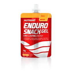 ЭндуроСнек/EnduroSnack Nutrend, саше 75г NEW