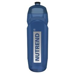 Фляжка Нутренд (фитнес) Nutrend, 750мл