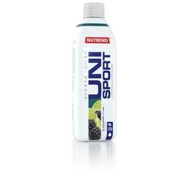Юниспорт/Unisport Nutrend, бутылка 500мл